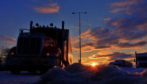 trucker-2946821